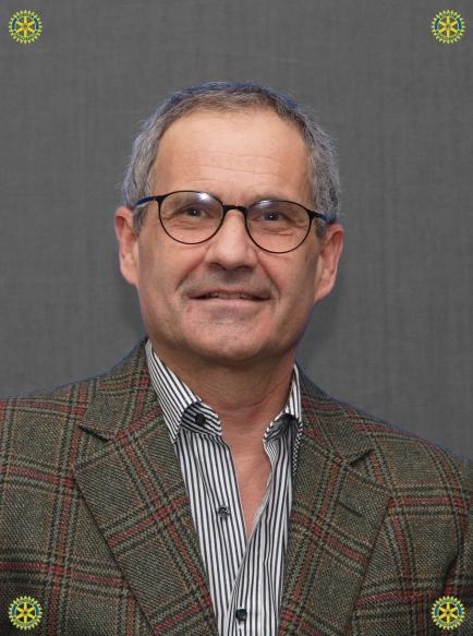 Prof. Dr. med. Marco Decurtins